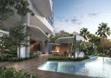 Coastline Residences - Property For Sale in Singapore