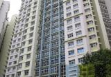 3C Upper Boon Keng Road - Property For Rent in Singapore