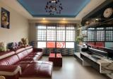 471A Upper Serangoon Crescent - Property For Sale in Singapore