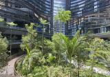 Marina One Residences - Property For Sale in Singapore
