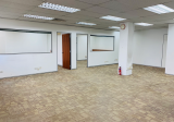 Tailee Industrial Building - Property For Rent in Singapore