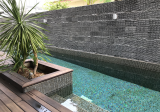 Best Buy, Brand New Bungalow at $5.Xm - Property For Sale in Singapore