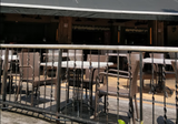 Orchard Road Ground Floor Restaurant - Property For Rent in Singapore