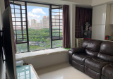 Casa Fortuna - Property For Sale in Singapore