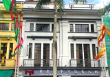 Freehold shophouse @ Chinatown - Property For Sale in Singapore