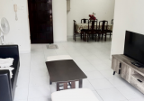 Hume Park I - Property For Rent in Singapore