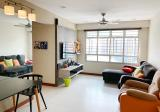 329A Anchorvale Street - Property For Sale in Singapore