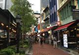 Boat Quay area - Property For Rent in Singapore