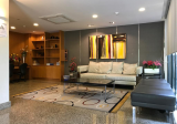 Dunman View - Property For Sale in Singapore