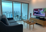 Eight Riversuites - Property For Sale in Singapore