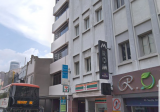Backpacker Shophouse 999yrs in China Town District - Property For Sale in Singapore