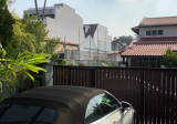 Casuraina Road - Property For Sale in Singapore