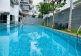 Primo Residences - Property For Sale in Singapore