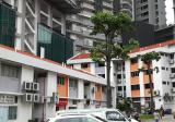 443 Clementi Avenue 3 - Property For Rent in Singapore