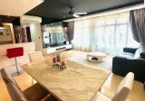 312B Sumang Link - Property For Sale in Singapore
