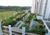 659C Punggol East  - Property For Sale in Singapore