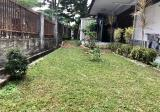 Rare 2 Storey Semi-D @ near Kovan MRT - Property For Sale in Singapore