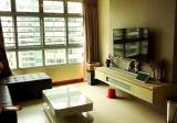 432A Yishun Avenue 1 - Property For Sale in Singapore