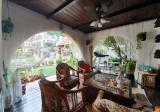 ⭐ 2 Storey Semi Detached ⭐ Dream Home - Property For Sale in Singapore