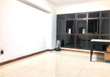 403D Fernvale Lane - Property For Sale in Singapore