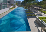 Viz @ Holland - Property For Sale in Singapore