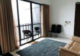 Foresque Residences - Property For Rent in Singapore