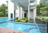 Parc Centennial - Property For Rent in Singapore