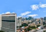 Uptown@ Farrer - Property For Sale in Singapore
