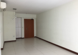 523A Tampines Central 7 - Property For Rent in Singapore