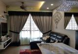 Blk 335A Yishun St 31 - Property For Sale in Singapore