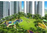 330B ANCHORVALE STREET - Property For Sale in Singapore