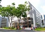 Tai Seng Avenue - Property For Rent in Singapore