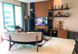 Clementiwoods Condo - Property For Sale in Singapore
