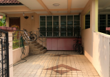 3 Storey Corner Terrace near Singapore American School - Property For Sale in Singapore
