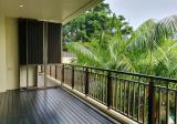 Bishopgate Residences - Property For Sale in Singapore