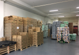Ho Seng Lee Flatted Warehouse - Property For Rent in Singapore