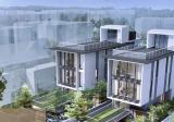 Shelford Residences - Property For Sale in Singapore