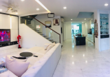 Chun Tin Road - Property For Sale in Singapore