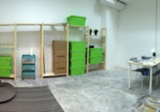 106 units of Office Cum Store Brand New Concept Various Sizes - Property For Rent in Singapore