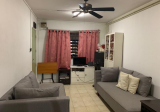 229 Pending Road - Property For Sale in Singapore