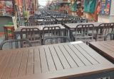 RESTAURANT @ SMITH STREET - Property For Rent in Singapore