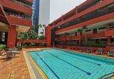 Astoria Apartment - Property For Sale in Singapore