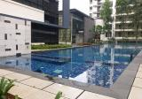 Treasure on Balmoral - Property For Rent in Singapore