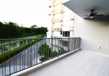 Vue 8 Residence - Property For Sale in Singapore