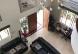 Regent Villa - Property For Sale in Singapore