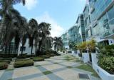Gallop Green - Property For Sale in Singapore