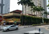 1 Tanjong Pagar Plaza - Property For Sale in Singapore