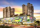 Junction Nine - Property For Sale in Singapore