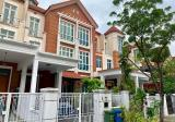 Woodgrove Walk Landed House - Property For Sale in Singapore