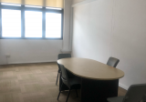 Oxley BizHub 2 - Property For Rent in Singapore